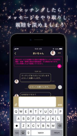 d_connect_03