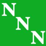 エンジニア NNN