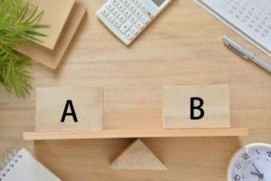 idecoは楽天とSBIのどっちがおすすめ?違いを徹底比較
